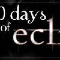The Twilight Saga: Eclipse – Our review for fans, by a fan