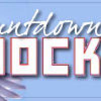 The Official Mockingjay 13 District Blog Tour