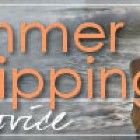 Amanda Howells: The Summer of Skinny Dipping Q&A Part 2