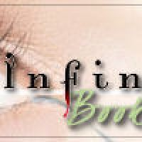 Bonus Scene from Infinite Days by Rebecca Maizel