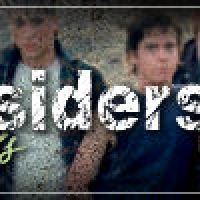 The Outsiders – Student Made Trailers