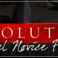 Contest: Win a copy of Revolution by Jennifer Donnelly