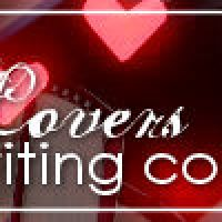 2nd Annual Literary Lovers Mash-Up Writing Contest