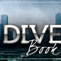Divergent by Veronica Roth: Steph's review