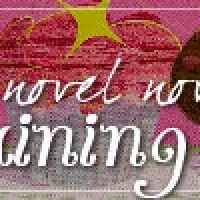 Lisa Schroeder: It's Raining Cupcakes Q&A