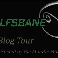Andrea Cremer: Wolfsbane Q&A