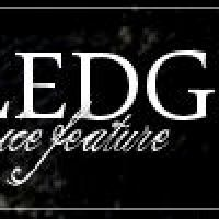 """Kimberly Derting: """"The Idea for The Pledge"""" (Video Guest Blog)"""