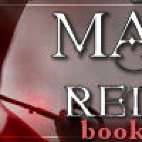 Best of Masque of the Red Death by Bethany Griffin
