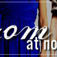 Prom Week: Illuminate by Aimee Agresti