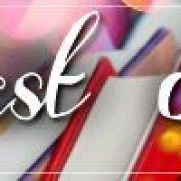 Novel Novice's Best YA Books of 2013