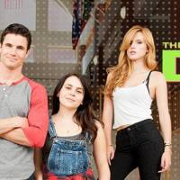 The Duff Release Week Movie Contest