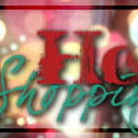 Holiday Shopping Guide 2011: Middle Grade