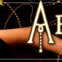 Book Review: Abandon by Meg Cabot