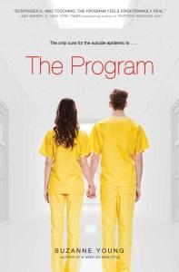 Program, The