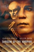 shadow_of_the_vampire_ver1
