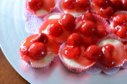 cupcake picture