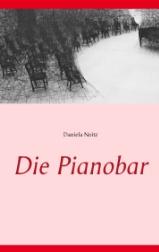 pianobarcover