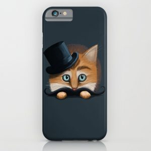 itty-bitty-cute-committee-kitten-cases