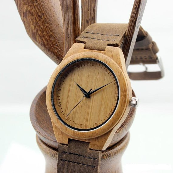 Omichronous Watches