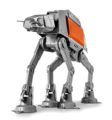 AT-ACT Cargo Walker