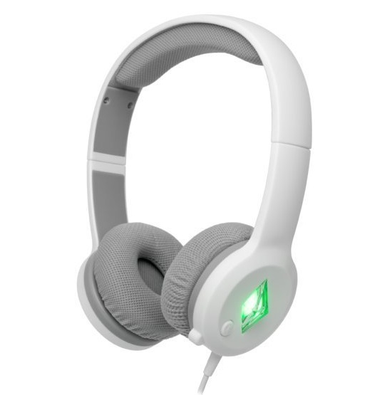 Sims Gaming Headset