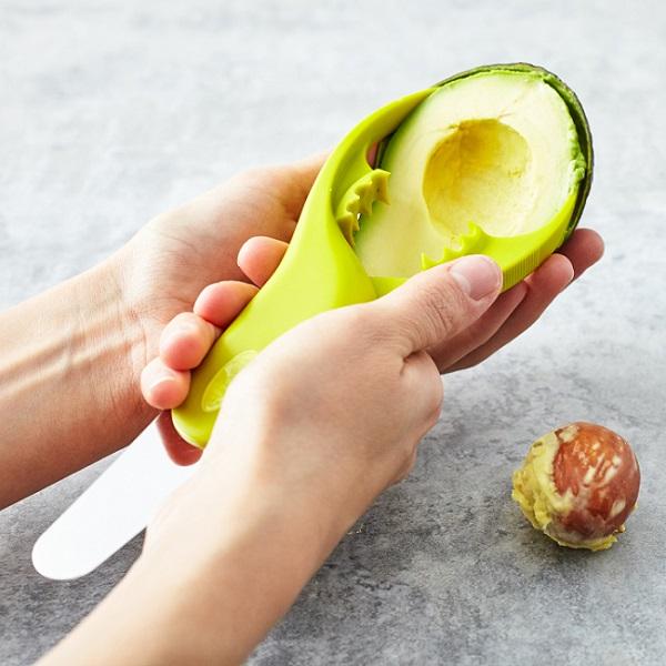 4-1 Avocado Tool
