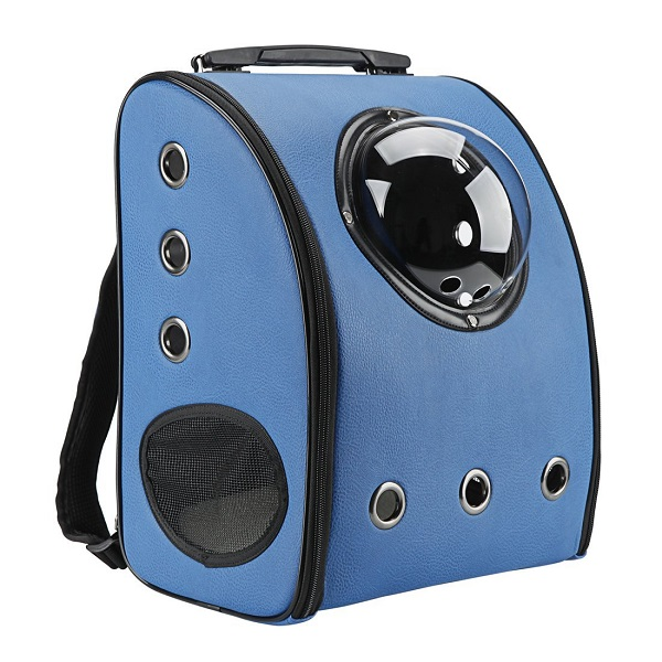 Backpack Pet Carriers