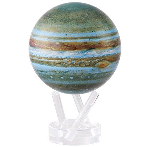 Mova Globes