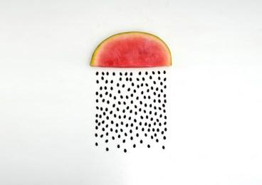 Sarah Illenberger - Melon-cholie