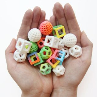 3dprinted-candy
