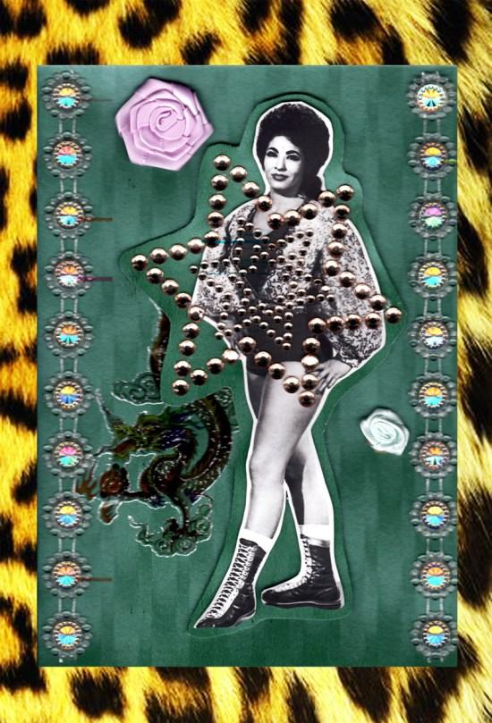 fiercefemininityleopard02
