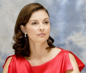 ashley-judd-picture-045