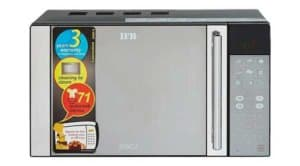 best microwave oven under rs 10 000 in