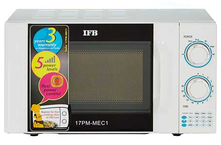 best microwave oven under rs 5000