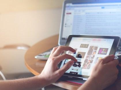 5 sugerencias para aprovechar tu página web
