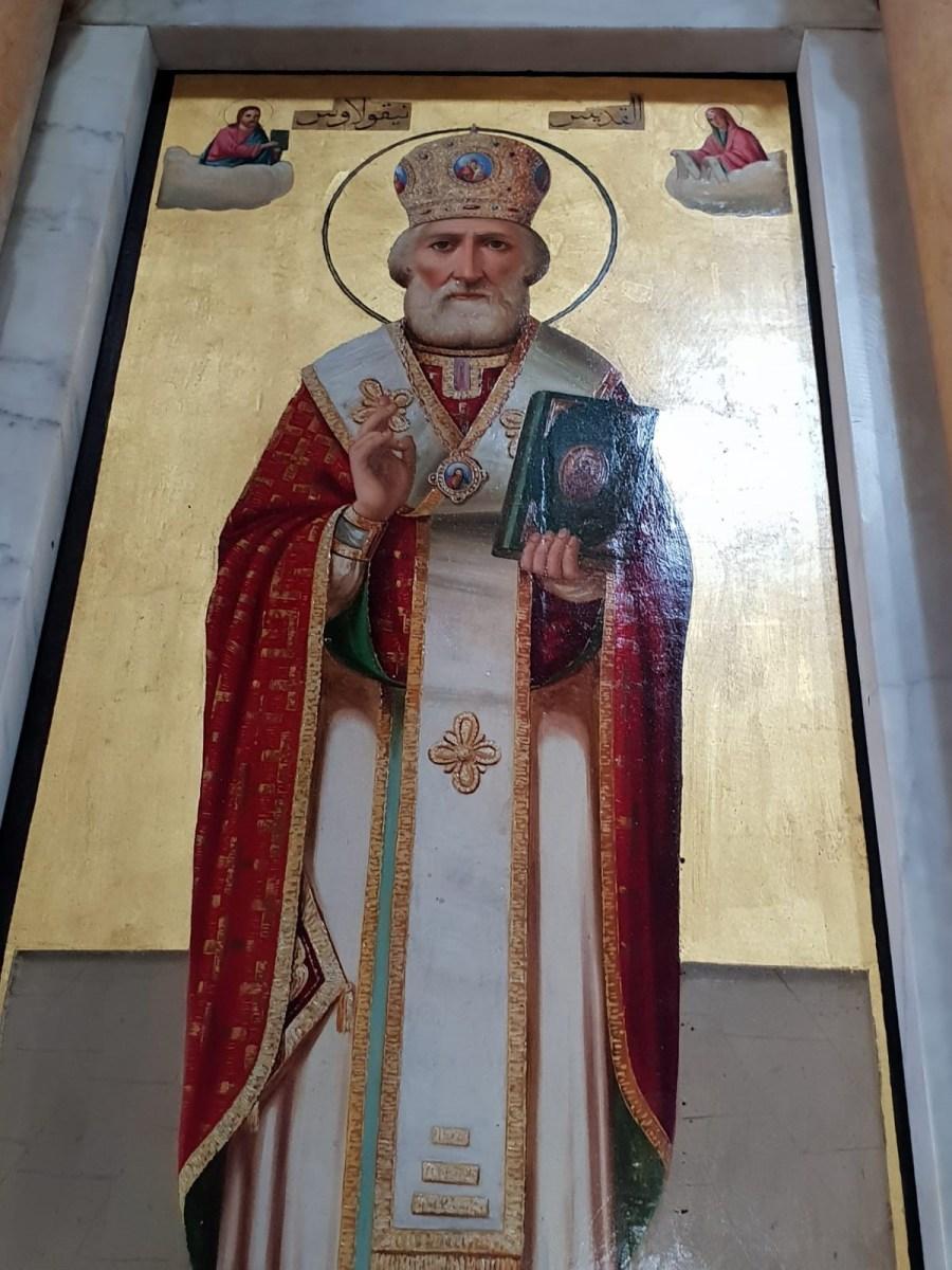 St. Nicholas of Myra Novena - Powerful Catholic Novenas