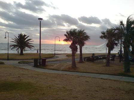 beautiful beaches (1/6)