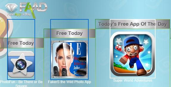 5 sitios para descargar apps gratis para tú móvil de forma legal (3/5)