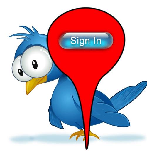 5 aplicaciones prácticas y curiosas para twitter (3/6)