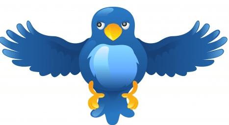 Herramienta para exportar tus tweets en múltiples formatos (1/4)