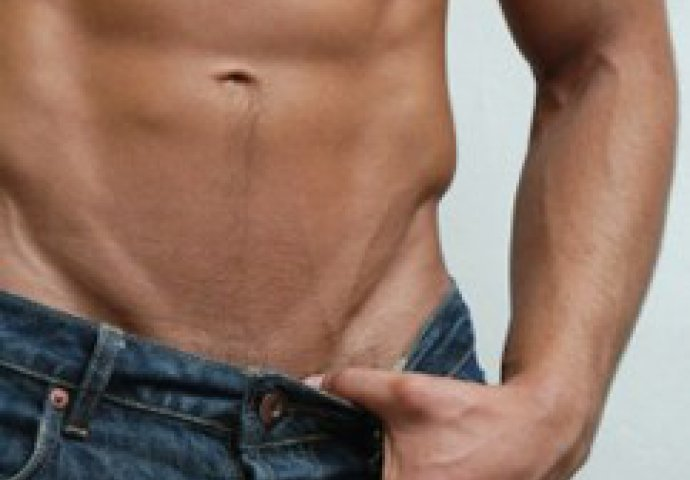 Image result for masturbiranja