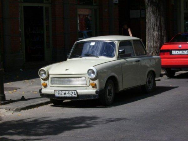 trabant2