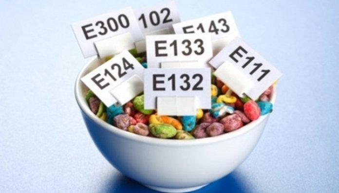 proizvodaci-hrane-imaju-koristi-od-dodavanje-e612-hrani-jer-ona-smanjuje-troskove-proizvodnje-i-11