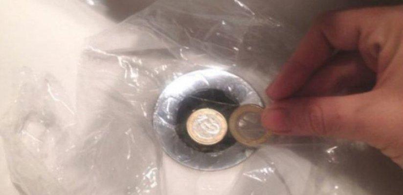 bag-drain-750x364