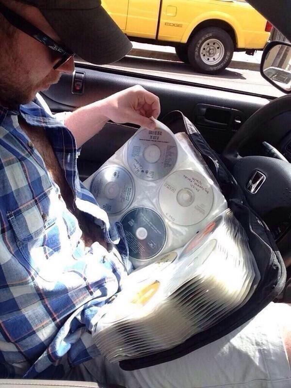 sortiranje-diskova-1