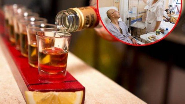 pice-alkohol-bar-sank-tekila-rakija-hemoterapija-620x350
