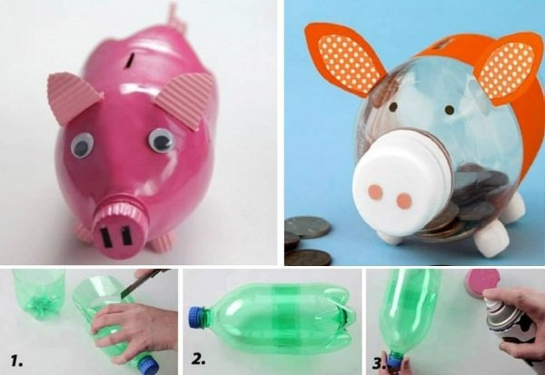 pig-bank-1