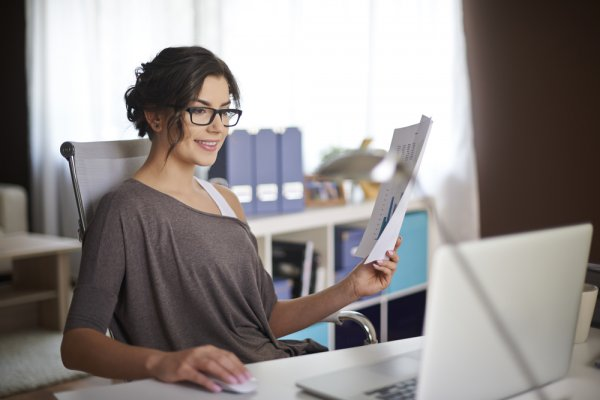work-from-home-jobs-single-moms