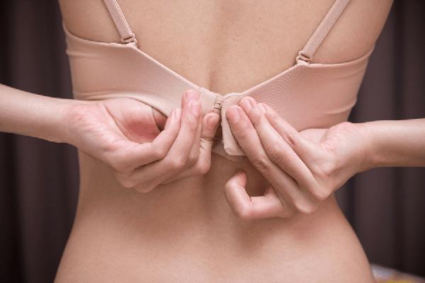 bra-band-too-small