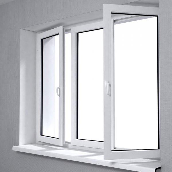 pvc-prozori3